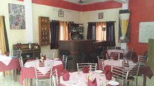 Block 2 Restaurant Best pic